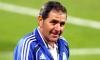 Тренер сборной Израиля: Я лично знаю Фабио Капелло!