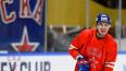 СКА продлит контракты с пятью игроками