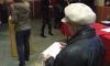Две трети жителей Ленобласти планируют прийти 4 декабря на избирательные участки