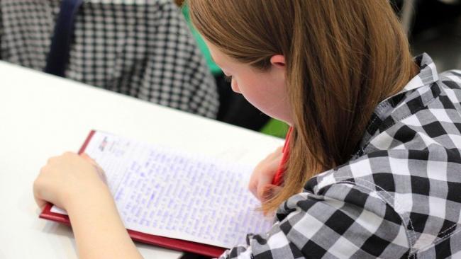 Семь петербургских университетов попали в число лучших вузов планеты