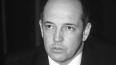 Умер Артем Тарасов, первый законный миллионер СССР