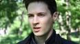 Дуров рассказал, как Сноуден превратил его из западника ...