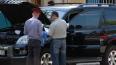 В России введена новая система регистрации автомобилей