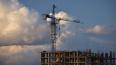 На петербургские стройки приедут работать более двухсот ...