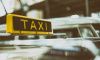 В петербургском такси одурманили и ограбили фельдшера