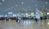 Причиной смерти француженки в аэропорту Шереметьево стал оторвавшийся тромб