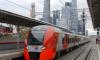 Пассажиры стали чаще пользоваться поездами и электричками ОЖД