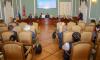 СКК подвергнется реконструкции на условиях государственно-частного партнерства