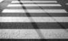 Смертельное ДТП: в Нижнем Новгороде из-за плохой погоды под колесами автомобиля погибла 15-летняя девушка