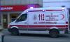 В Анталье в ДТП с автобусом пострадали россияне