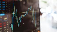 Выход Санкт-Петербургской биржи на IPO: несбыточная мечта или ближайшее будущее?