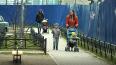 Петербургским мамам помогают вернуться к работе после ...