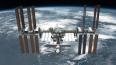Космонавт Борисенко рассказал, что его побудило поучаств...