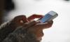 Российским чиновникам запретят гуглить и пользоваться WhatsApp