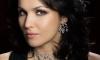 Анна Нетребко собрала миллион для пострадавших на Кубани