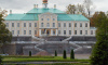 """Музей-заповедник""""Ораниенбаум"""" планируют отреставрироватьк весне 2023 года"""