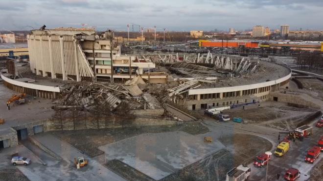 СКК придется заплатить долг в 2,4 млн рублей за концерт Дженнифер Лопес