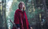 """Netflix опубликовал кадры новой """"Сабрины - маленькой ведьмы"""""""