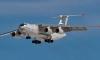 Еще несколько районов Сирии попали под обстрелы российской авиации