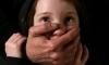 Жители Якутска грозятся растерзать насильника-педофила