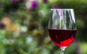 Красное вино ― королевский напиток с тысячелетней историей