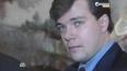 Известный журналист Виталий Трубецкой умер от остановки ...