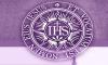 Орден иезуитов закрывает Институт философии, теологии и истории святого Фомы