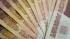 Гознак РФ предлагает модернизировать банкноты