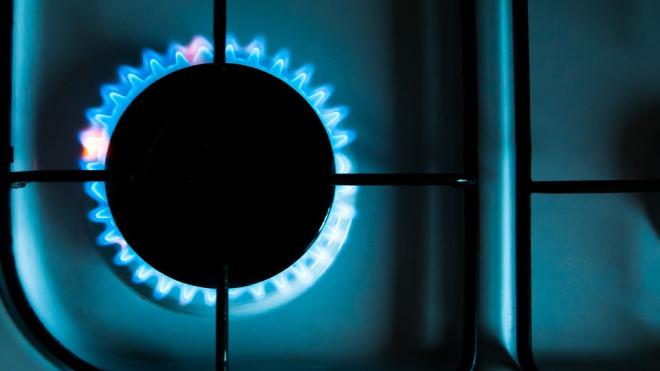 В Администрации Выборгского района обсудили  исполнение обязательств перед поставщиком газа