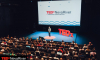 Более 300 петербуржцев посетили конференцию TEDxNevaRiver