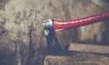 В Приозерске адвокат напал на женщину с топором и циркулярной пилой