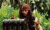 """Фильм """"Пираты Карибского моря 5"""" снимут в Австралии"""