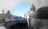 Макаров считает новое переименование Петербурга нецелесообразным