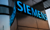 МИД Германии: Скандал с Siemens может испортить отношения с Кремлем
