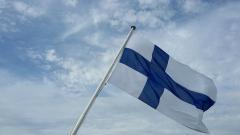 В Финляндии введут режим ЧС из-за коронавируса