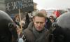 Навальный подает в суд на Сергея Собянина