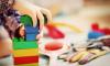 Новый детский сад на 80 мест открылся во Всеволожске