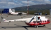 В авиакатастрофе в Якутии есть выжившие
