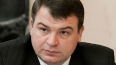 Экс-министра обороны РФ Анатолия Сердюкова вызвали ...