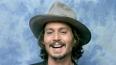"""Джонни Депп сыграет в очередном ремейке """"Человека-невиди..."""