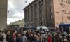 В Петербургерасширятсписок мест для проведения митингов