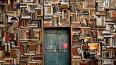Социологи Петербурга: 37% петербуржцев читают каждый ...
