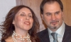 Валерий Меладзе официально подал на развод