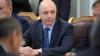 Силуанов: система tax free нарастила товарооборот ...