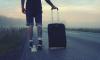 Лаппеенранта будет рекламировать Выборг для туристов из Италии и Южной Кореи