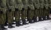 В Петербург экстренногоспитализировали раненного солдата из Карелии
