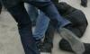 Полицейский, разнимавший массовую драку цыган, попал в больницу