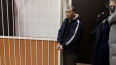 В Петербурге начался процесс по делу горожанина, который...