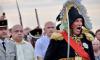 Историк Олег Соколов надеется написать книгу в колонии