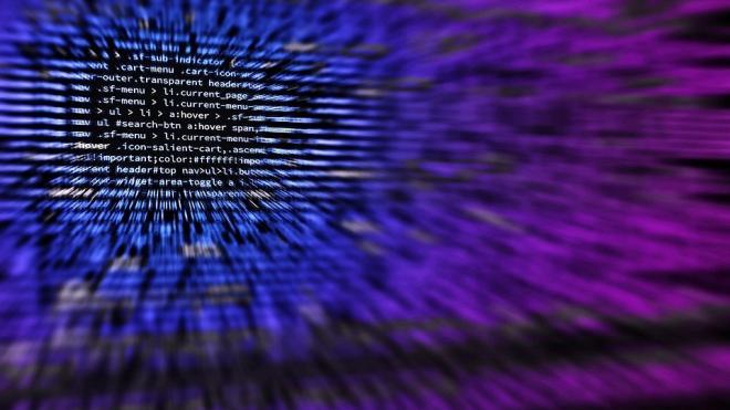 Специалисты по кибербезопасности предупредили о возможной атаке на счета россиян в мае